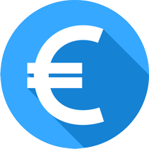 www.win-fix-it.com price in Euros